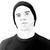 Rob_Illustrious