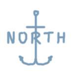 NorthernSoul