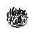 marinaraths