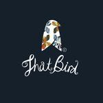 That_Bird