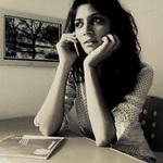 Kriti_Jain
