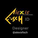 AlexisFisch